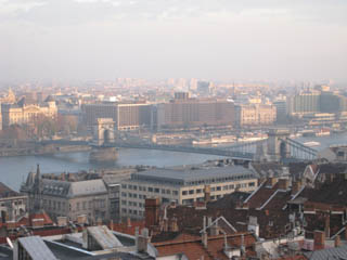 budapest14.jpg