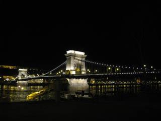 budapest22.jpg