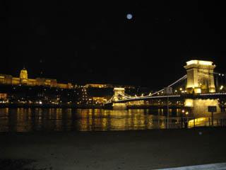budapest24.jpg