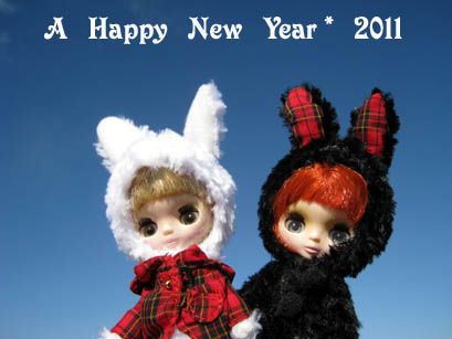 new-year-2011.jpg