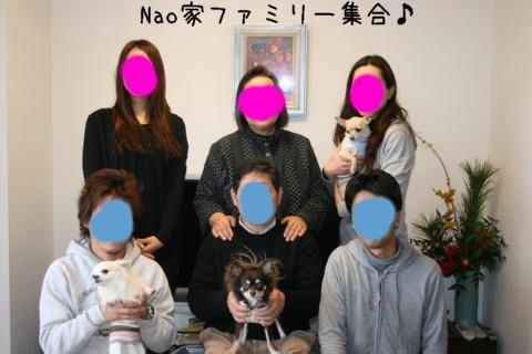 2010_01020076-001.jpg
