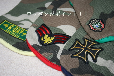 2010_04070427-001.jpg