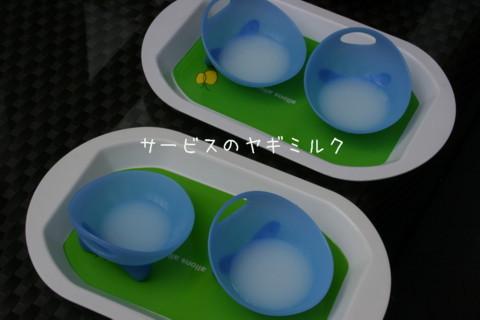 2010_04110011-001.jpg