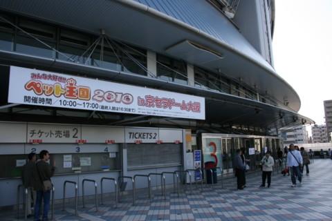 2010_05020188.jpg