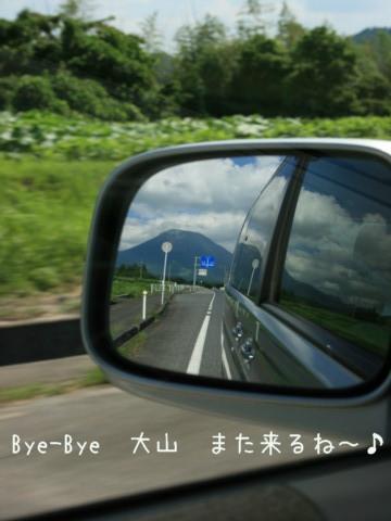 2010_07200605-001.jpg