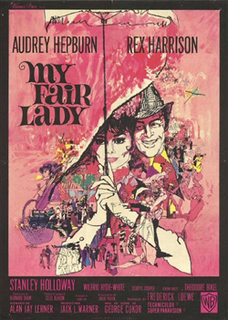 182my-fair-lady-poster