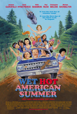 186wet_hot_american_summer