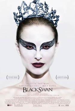 188Black_Swan_poster