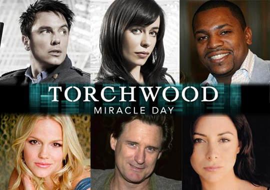 189torchwood__miracle_day