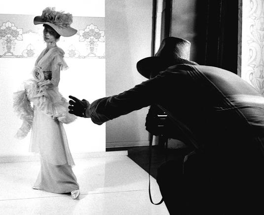 182Audrey Hepburn Cecil Beaton