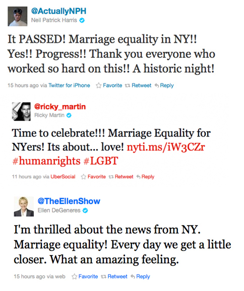 185new york same sex marriage tweets2