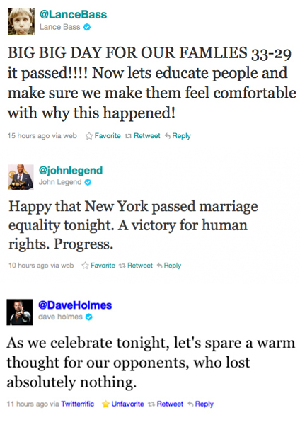 185new york same sex marriage tweets3