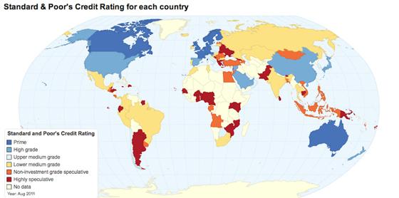 191credit rating