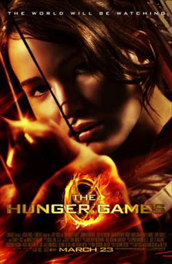 201hunger-games-movie-poster