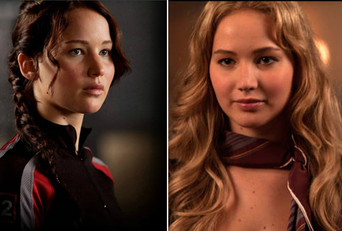 201the-hunger-games-jennifer-lawrence-katniss
