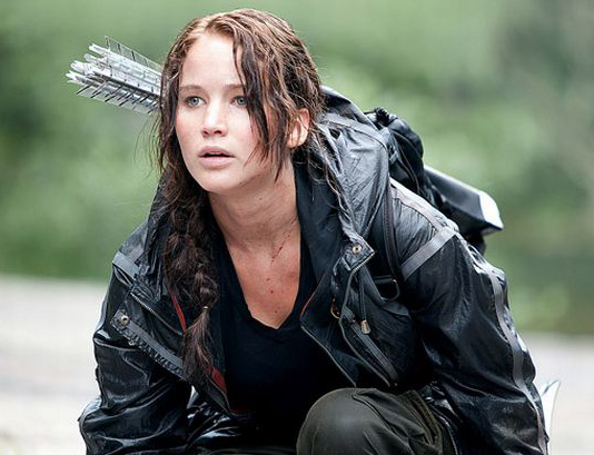 201the-hunger-games-jennifer-lawrence-katniss2