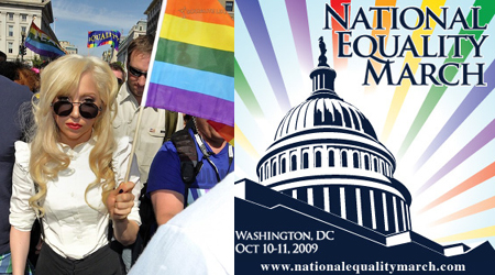 national-equality-march-lady-gaga