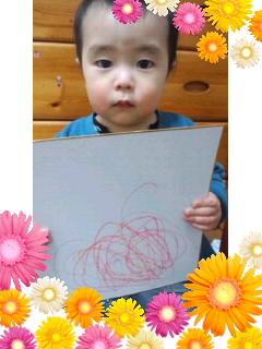 moblog_053f4e4a.jpg