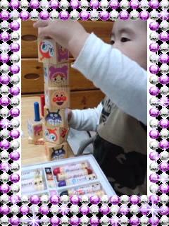 moblog_3bb3bd4c.jpg