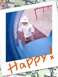 moblog_40b5abd8.jpg