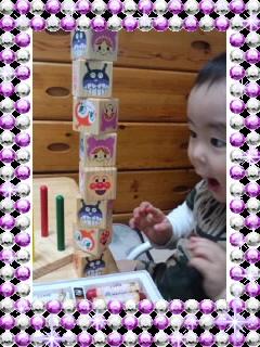 moblog_4cf7a993.jpg