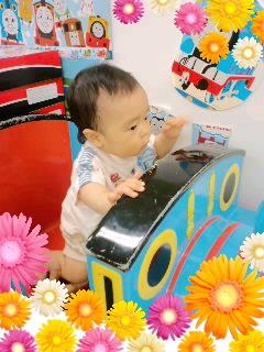 moblog_560c998f.jpg