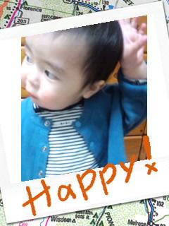 moblog_79d90a91.jpg
