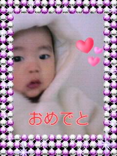 moblog_a6506e7b.jpg
