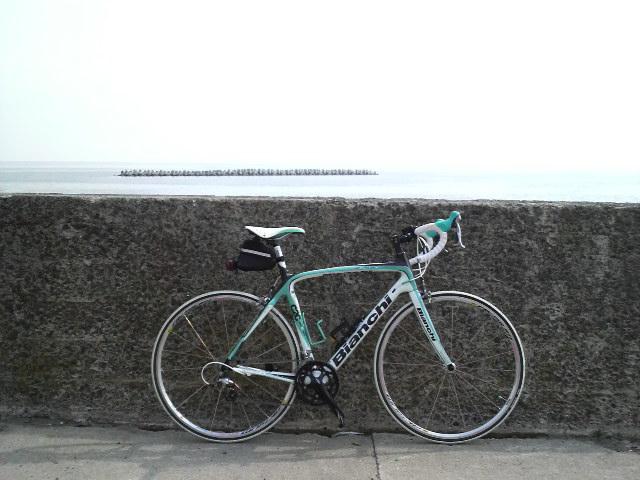 「ぐるぐる自転車700cで行こう」のイメージ