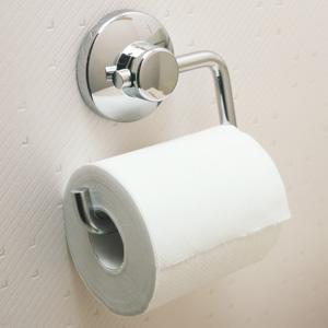magicloc_toiletpaper_holder.jpg