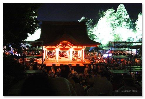 鎌倉音楽祭2011