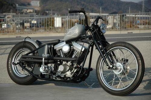 custom-rh5-tani-1.jpg