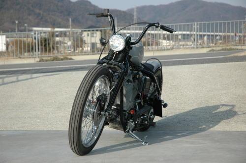 custom-rh5-tani-3.jpg