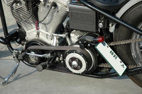 custom-rh5-tani-6.jpg