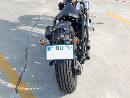 rh9-takagi-9.jpg