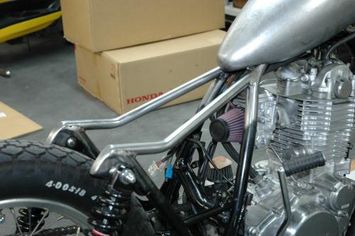 sr400-custom-1.jpg
