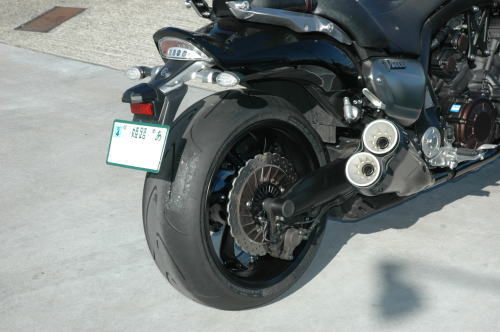 vmax-rearwheel-1.jpg