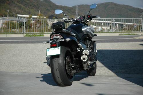 vmax-rearwheel-2.jpg