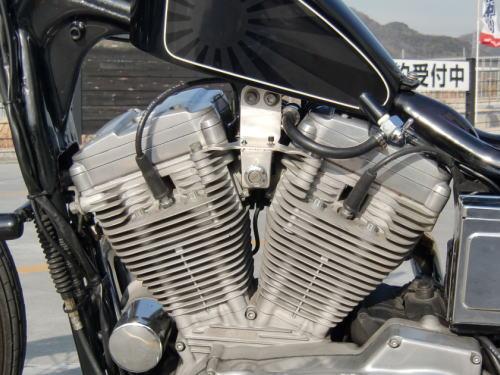 xl-yama-coil-2.jpg