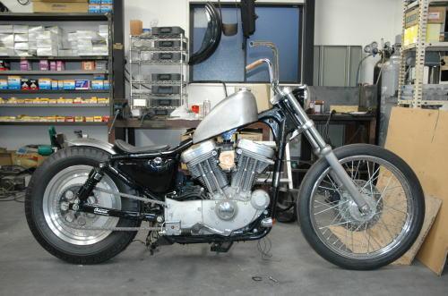 xl883c-custom-13.jpg