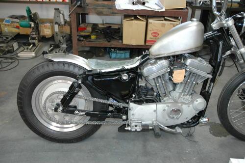 xl883c-custom14.jpg