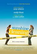 2008_SunshineCleaning.jpg