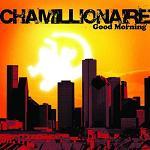Chamillionaire_GoodMorning.jpg