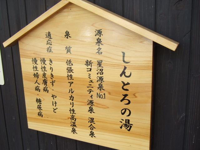 ginsaji3.jpg