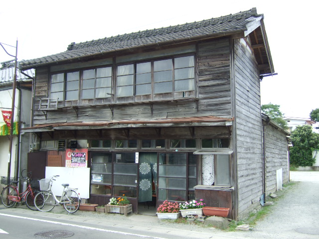 tokiwaya09-1.jpg