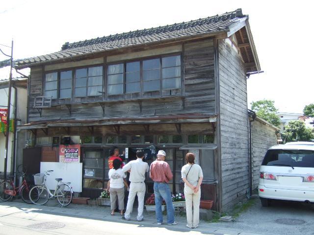 tokiwaya09-2.jpg
