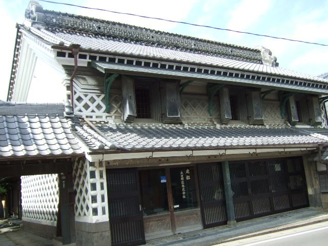 tokiwaya09.jpg