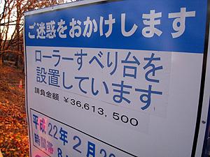 10012404.jpg