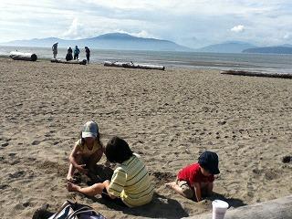 beach718.jpg
