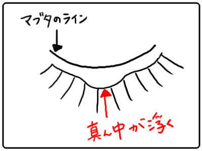 tukematuge4.jpg
